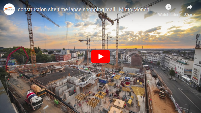 construction-site-time-lapse-shopping-mall.jpg