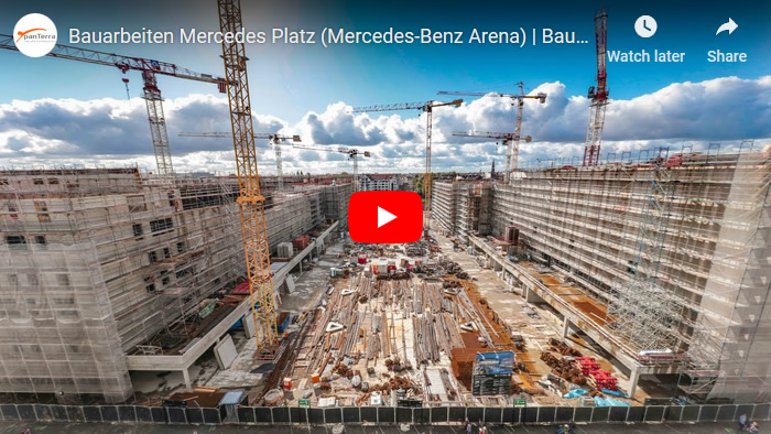 mercedes-plaza-construction-documentary.jpg