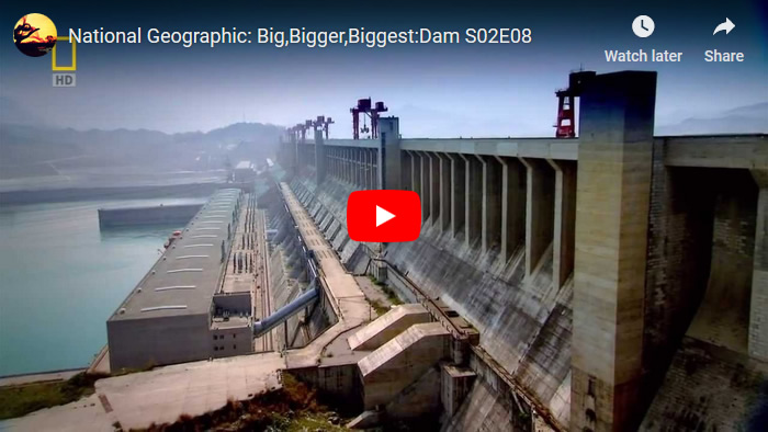 national-geographic-bigbiggerbiggestdam.jpg